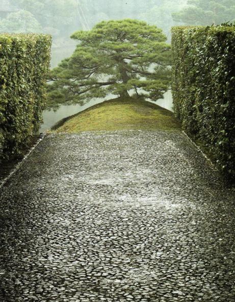 style japon le melting potes