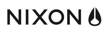 logo nixon real
