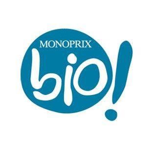 monprix bio