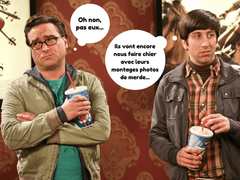big-bang-theory-rentrée