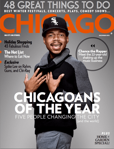 chance-the-rapper-chicagoans-of-the-year