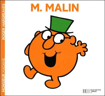 monsieur-malin-livre