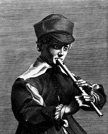 flute-à-bec-réforme