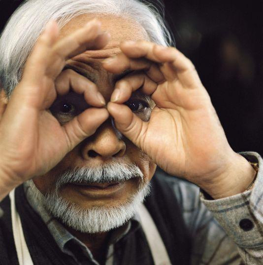 miyazaki-animé-japonais