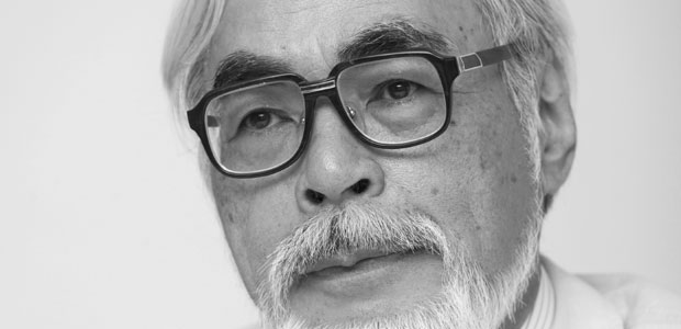 miyazaki-japon-animé