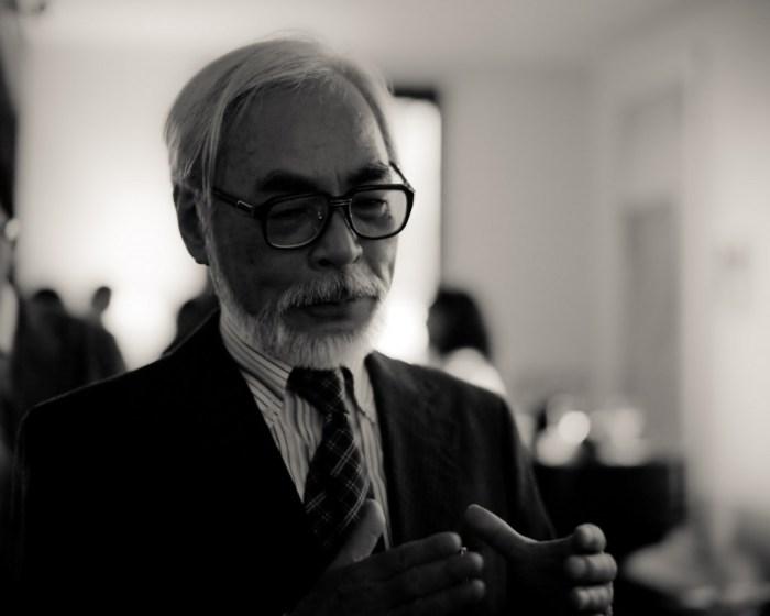 miyazaki-cinéaste-réalisateur