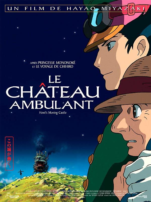 miyazaki-le-chateau-ambulant-affiche