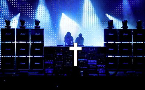 justice-live-french-touch-électro-rock