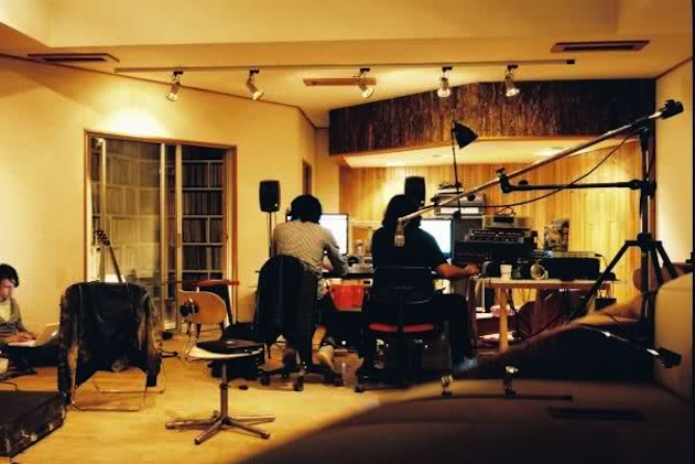 Justice-home-studio-home
