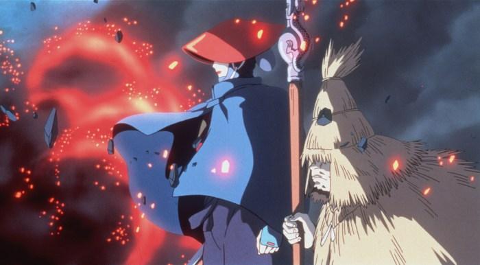 miyazaki-princesse-mononoke-dame-eboshi