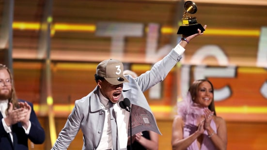 chance-the-rapper-grammy-2017