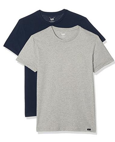Quelles marques pour des t shirts de qualité pour homme ?
