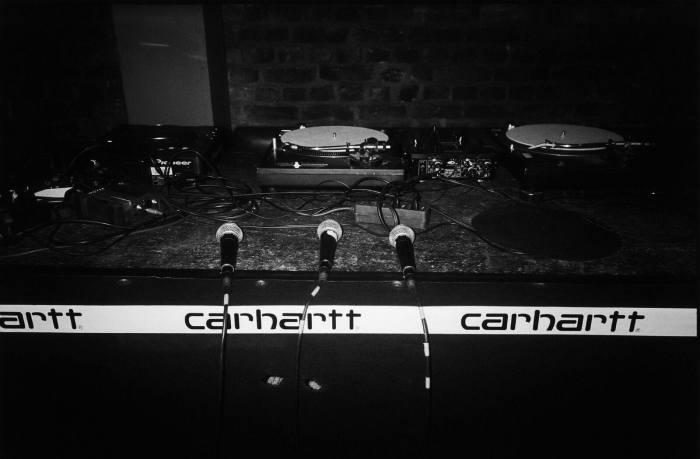 carhartt-musique-label