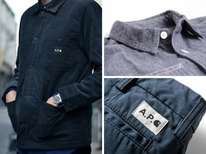 carhartt-apc-collection