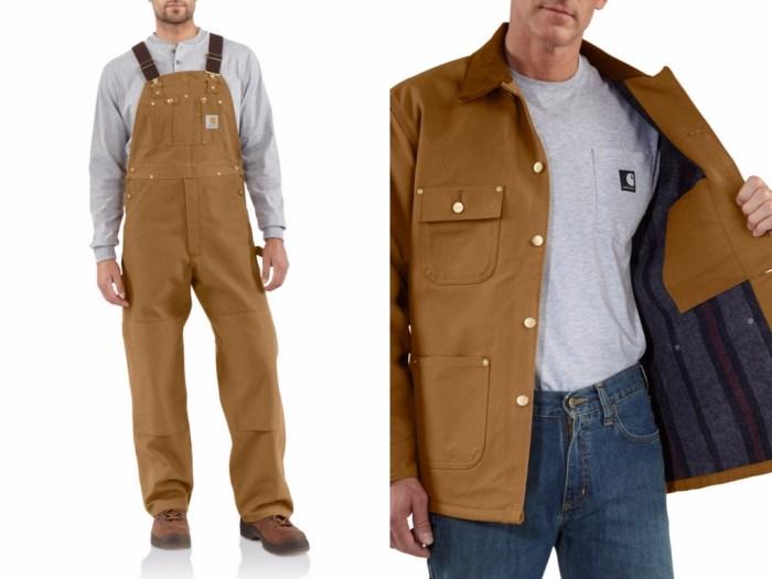 carhartt-salopette-veste
