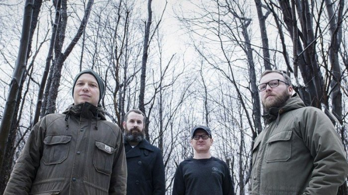 mogwai-band-2017