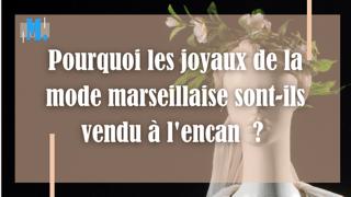 Mode_marseillaise_vente_aux_enchères