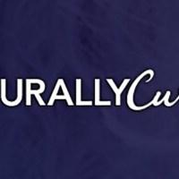 PRESS : NaturallyCurly.com Interviews Hair Expert Elline Surianello