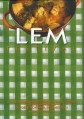 Imatge LEM 2001 © ve y mar