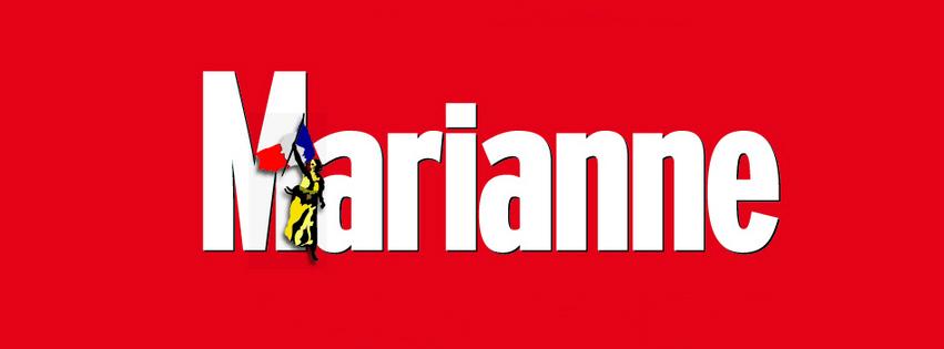 Retrouvez la tribune de William Thay et Alexis Findykian sur le Brexit dans Marianne