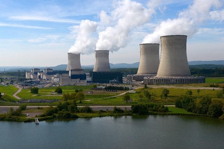 Nucléaire, une alternative ?