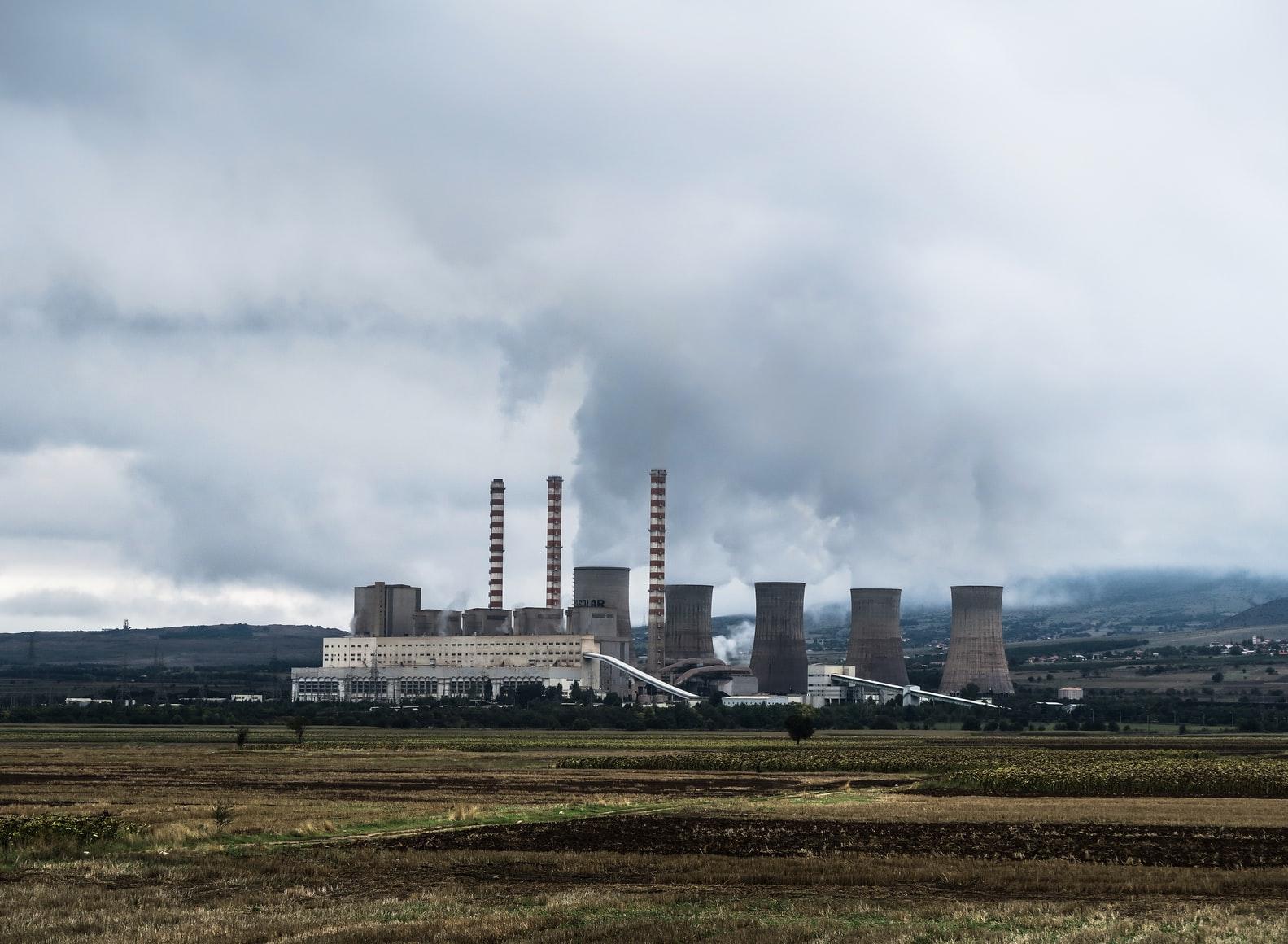 Vers la neutralité carbone