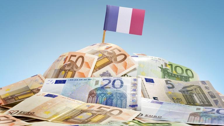 La fiscalité des entreprises en France