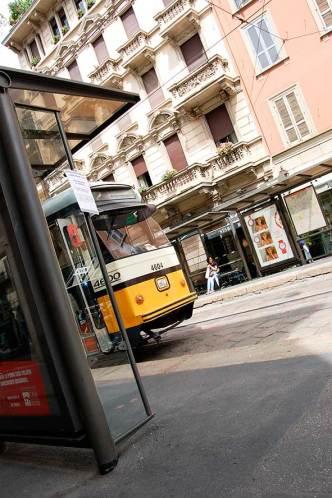 Milan_8