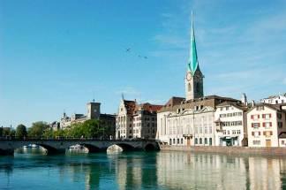 Zurich_8