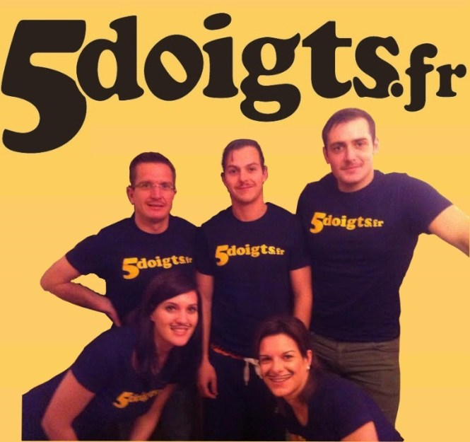 5doigts_movember