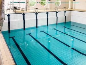 Lemke-Minor Schwimmbadversiegelung