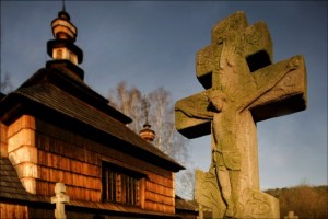 The Lost Homeland and Lasting Identity of the Lemko People