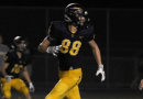 2020 TE Frederick Has A Big 10 Suitor