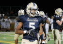 2020 LB Walker Holds A FCS Offer With Others Interested
