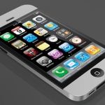 Hurray the Apple iPhone Turns 5: Read the Success Story