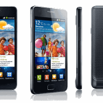 SAMSUNG Galaxy S II to get Official Jelly Bean Upgrade In a Month or Two