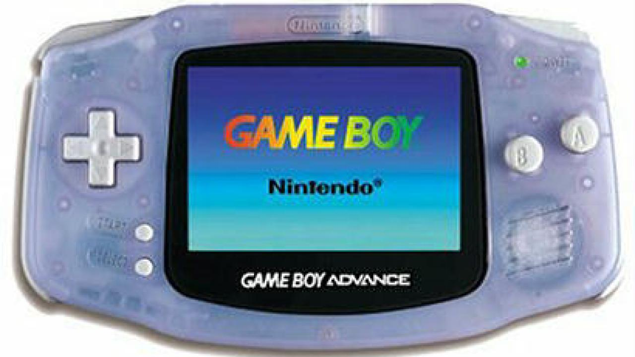 INSTALLING & PLAYING GAMEBOY ADVANCE GAMES / ROMS ON NOKIA