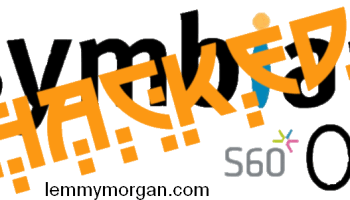 8 Top Symbian Applications that will Force you to Hack Ur