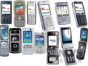 Download Aplikasi Restart Nokia S60v3