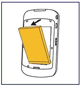 How to Hard Reset / Format All Blackberry Smart Phones
