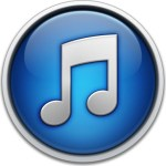 How to Downgrade iTunes 11 and  go back to iTunes 10 (Easy guide with Video)