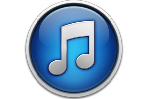 revert to iTunes 10
