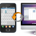 Download Generic Pc Suite for All Mobile Phones(Windows & Mac)