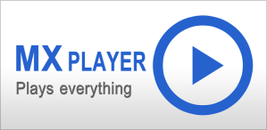 load all subtitles with mx player