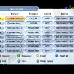 Best Ways To Watch Satellite TV With Cccam & HD Decoders