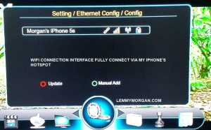 wifi_connection_interface