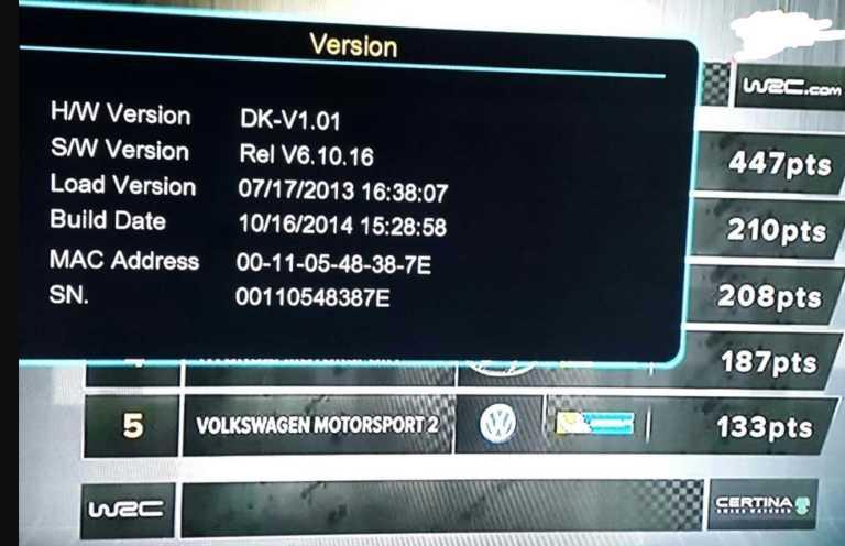 fix qsat download From TS