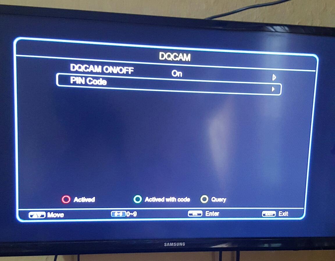 Gotv Decoder Hack