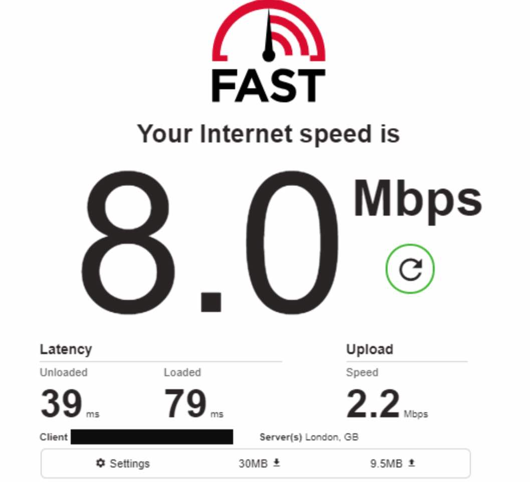 How to Boost Your Weak Internet Connection Signal in Areas with Poor Network Coverage