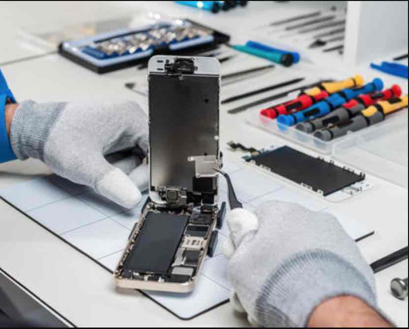 Phones Hardware Problems & fixing: Causes, Symptoms and Prevention